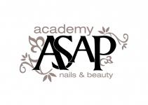 ASAP Nails & Beauty
